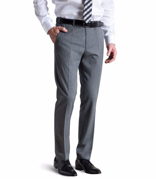MEYER Pantalon 9-2500