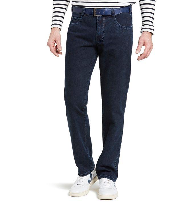 MEYER Jeans 9-618