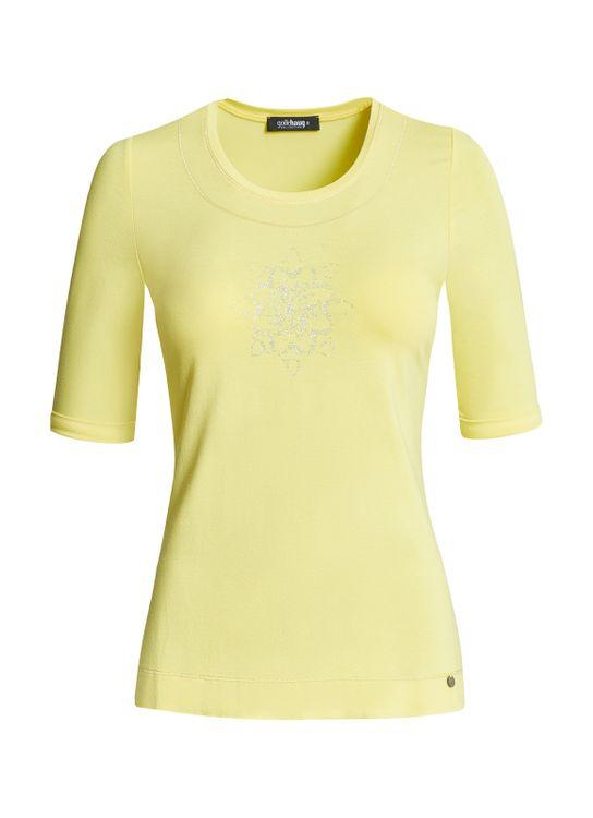 Golléhaug T-Shirt 02011-23265