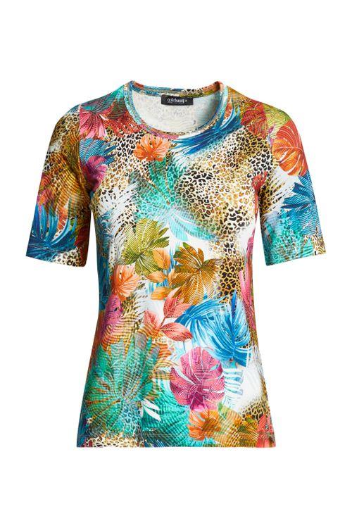 Golléhaug T-Shirt 02014-23216