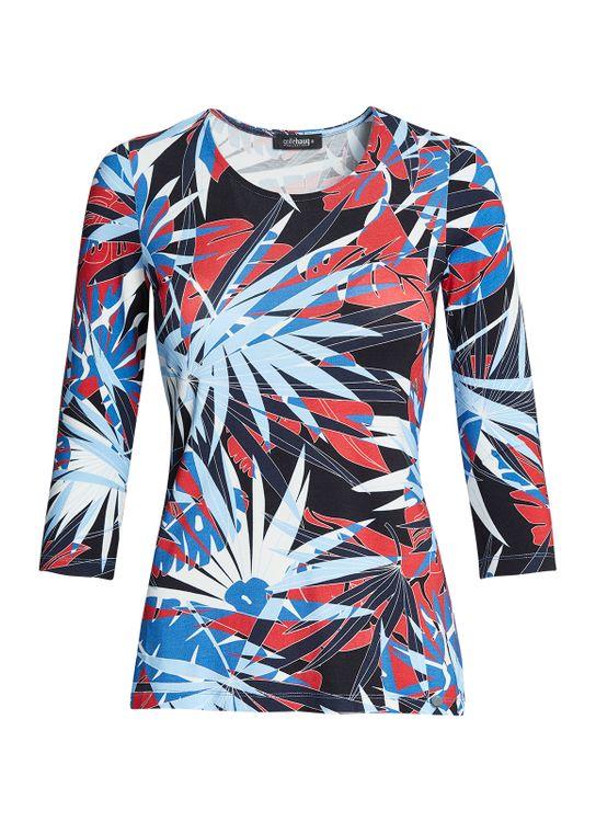 Golléhaug T-Shirt 02011-23250