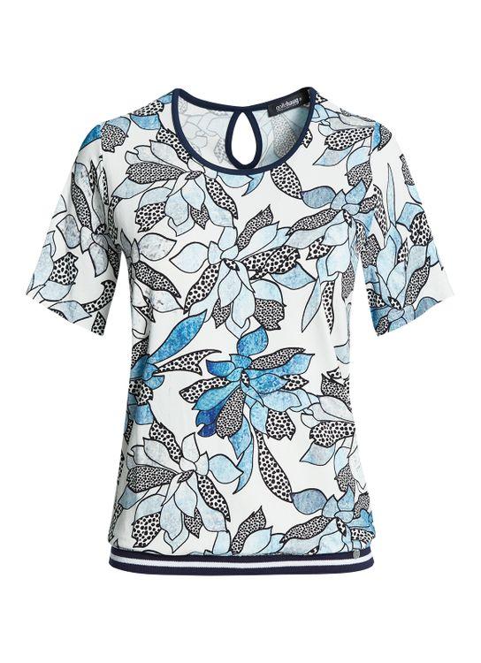Golléhaug T-Shirt 02011-23334