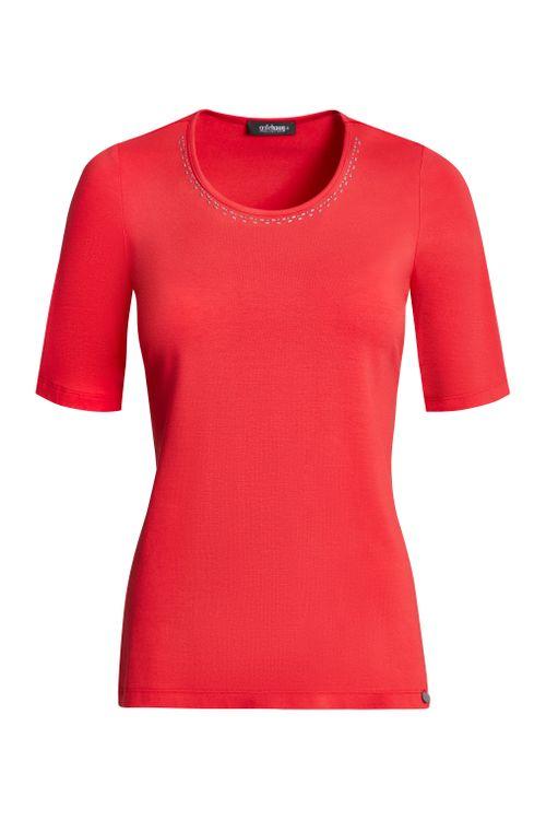 Golléhaug T-Shirt 02014-23230
