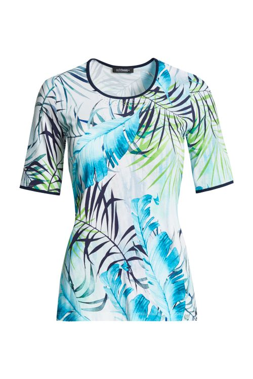Golléhaug T-Shirt 02014-23295