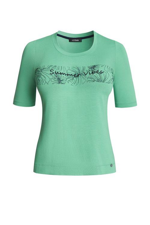 Golléhaug T-Shirt KM 0211123272