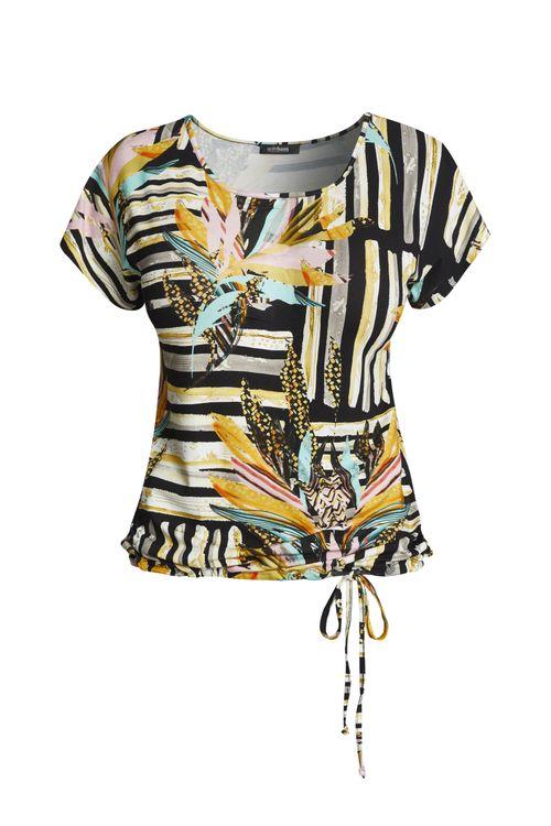 Golléhaug T-Shirt KM 0211423221