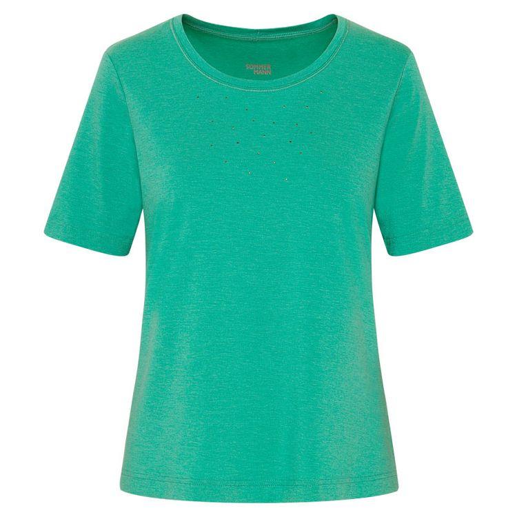Sommermann T-Shirt KM 5750-31