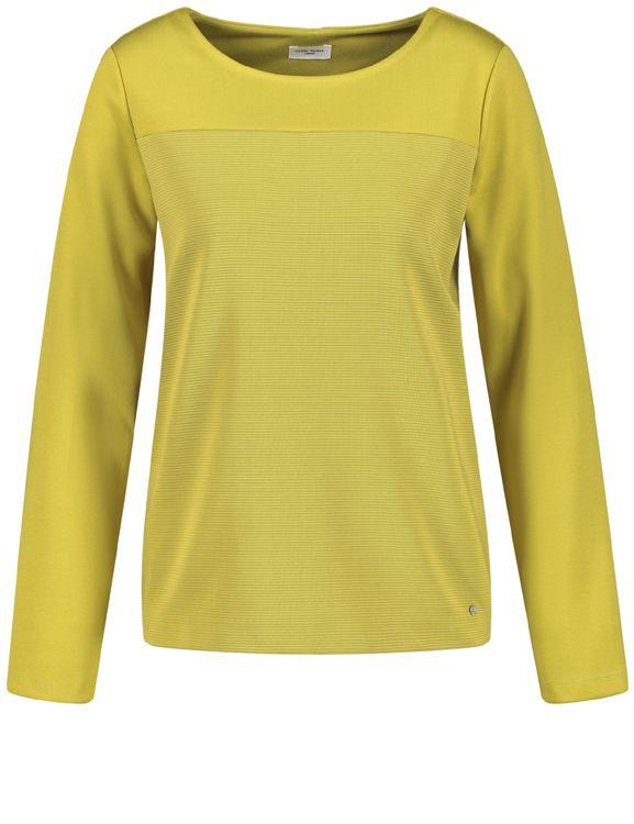Gerry Weber T-Shirt LM 170058-44043