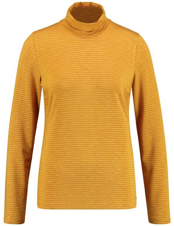 Gerry Weber T-Shirt LM 170075-44069