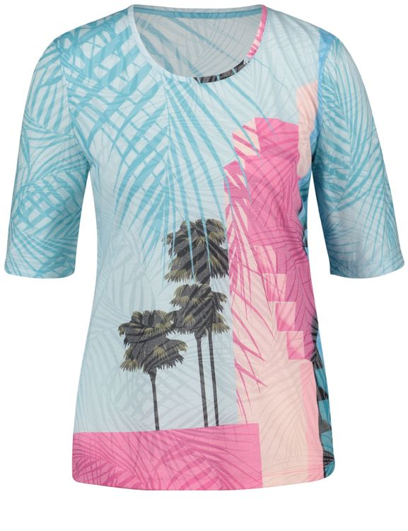 Gerry Weber T-Shirt 270199-44088