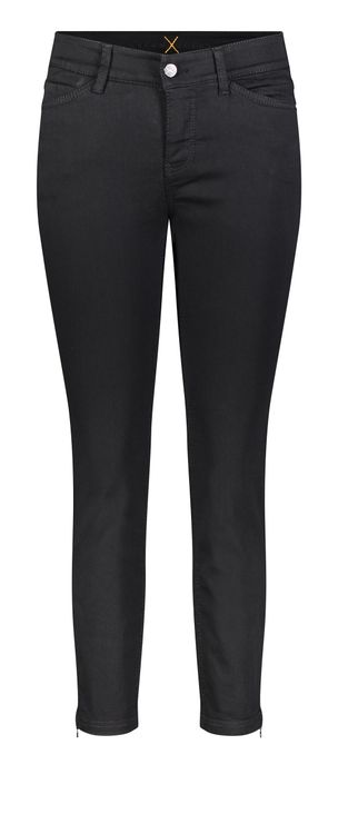 Mac Jeans Dream Chic 5471-99-0355L