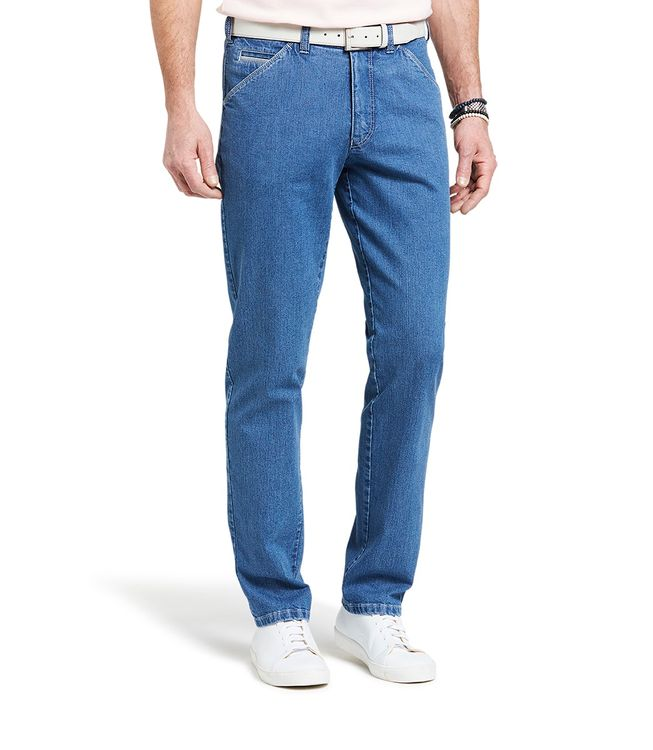 MEYER Jeans Chicago 1-4116-15