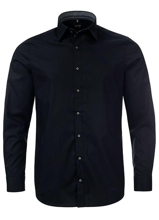 Olymp Overhemd Level 5