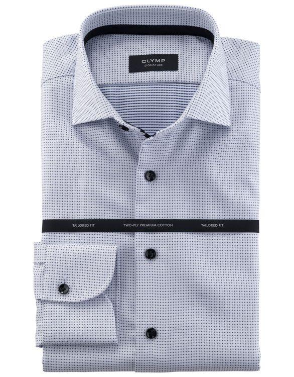Olymp Overhemd LM 852254