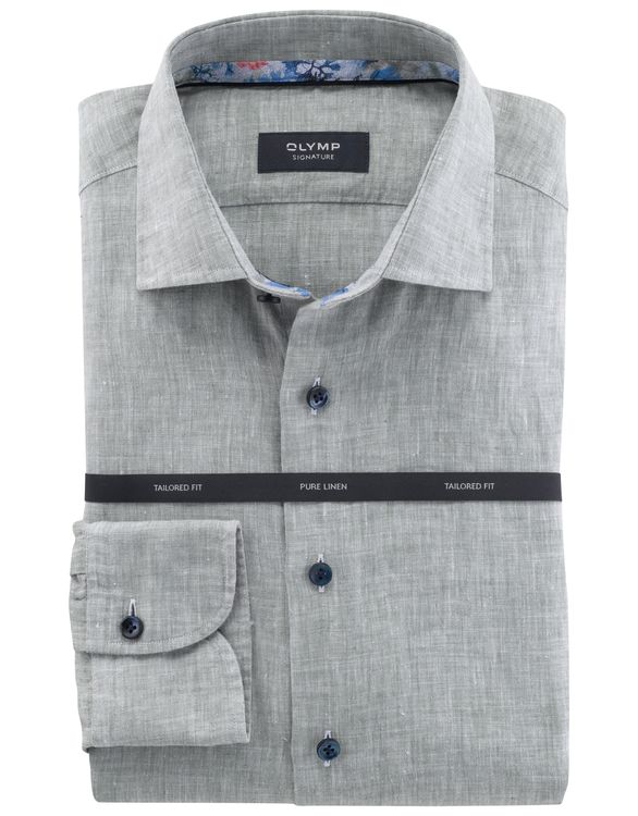 Olymp Overhemd LM 854454