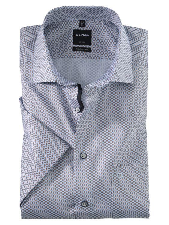 Olymp Overhemd LM 131454