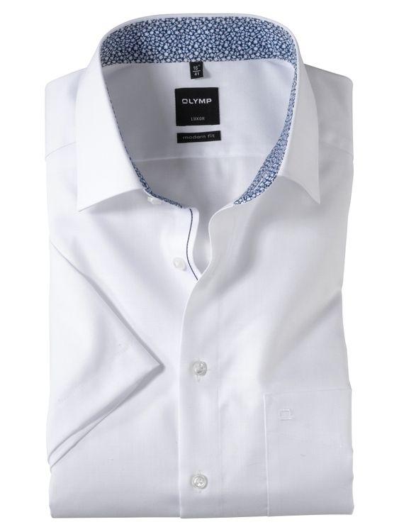 Olymp Overhemd KM 134252