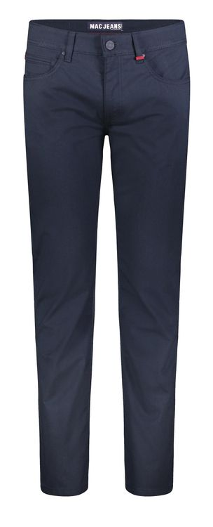 MAC broek Arne blauw 0500-01-0730L 0199