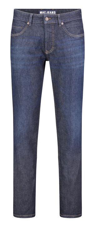 MAC Jeans Arne Pipe Denimflexx