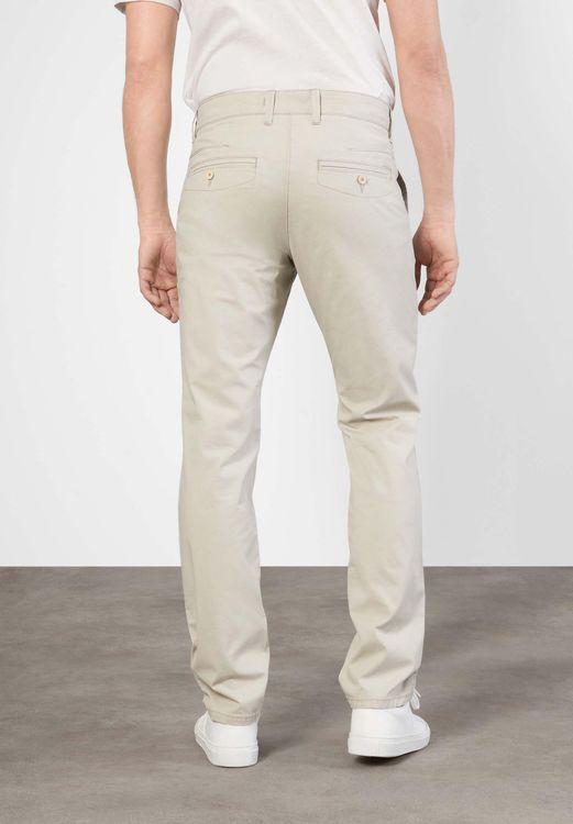 MAC Jeans Gabardine