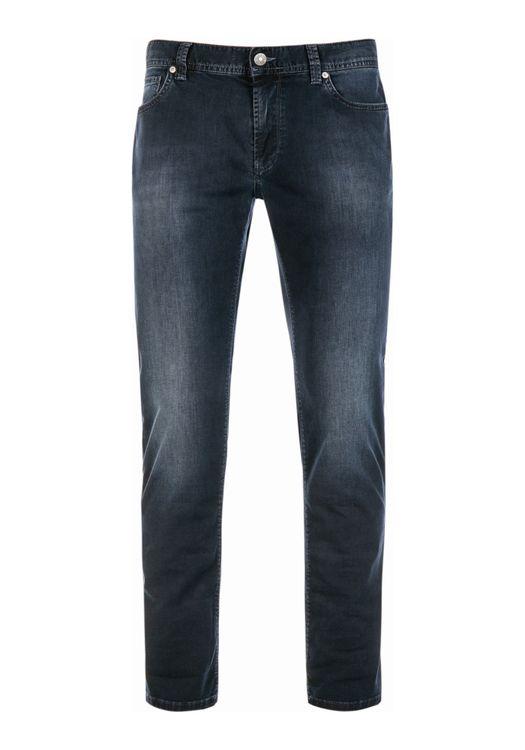 Alberto Jeans Slim 42171974
