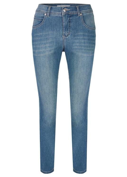 Angels Jeans Ornella