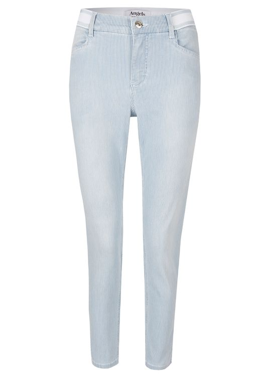 Angels Jeans Ornella Sporty