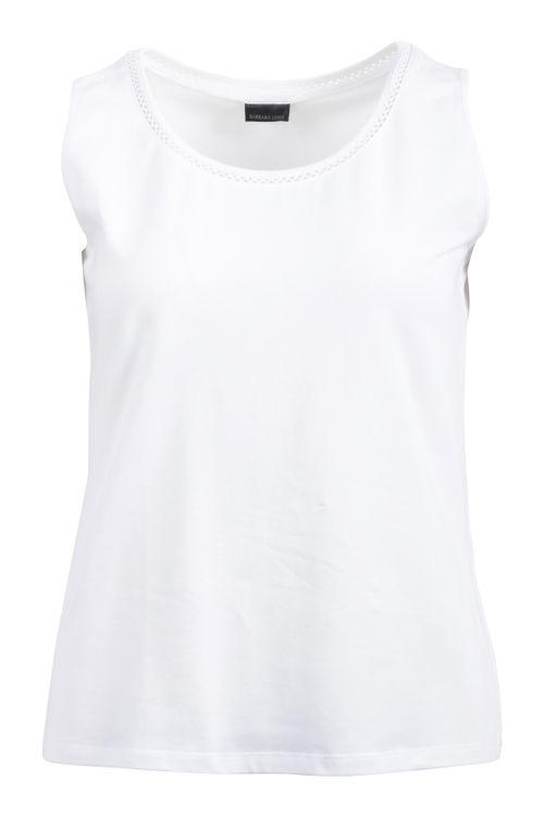 Barbara Lebek T-Shirt KM 66300002