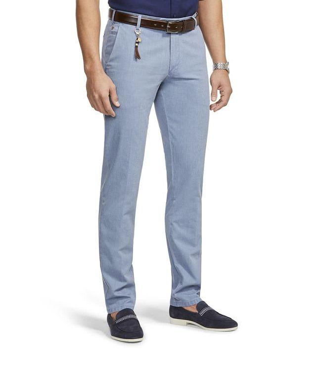 MEYER Pantalon 1-8052