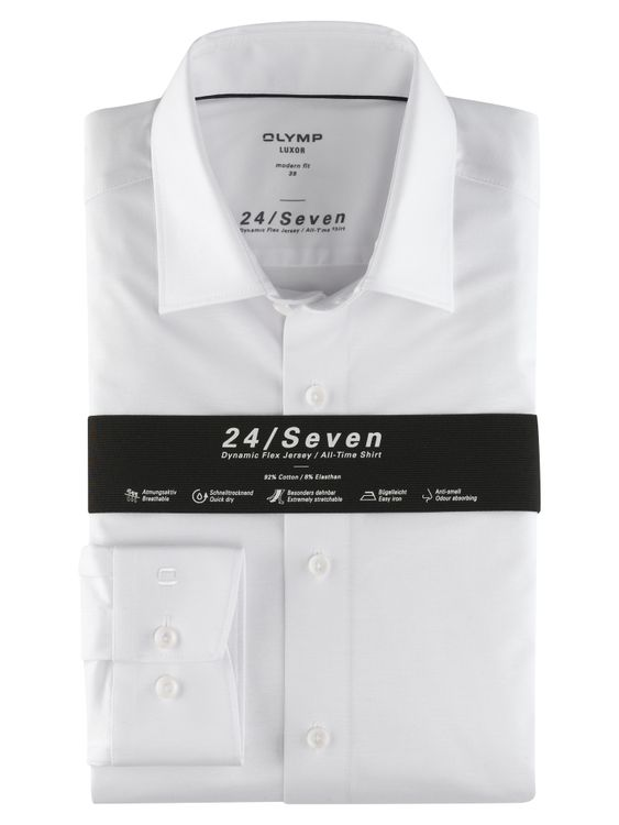 Olymp Overhemden LM 1202_64