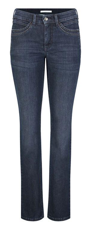MAC Jeans 5268-95-0380L