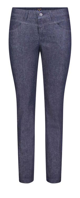 MAC Jeans 5417-90-0357L
