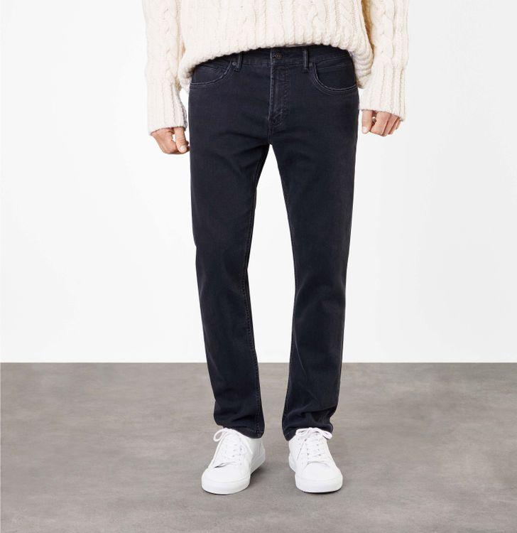 MAC Jeans 0517-00-1973L