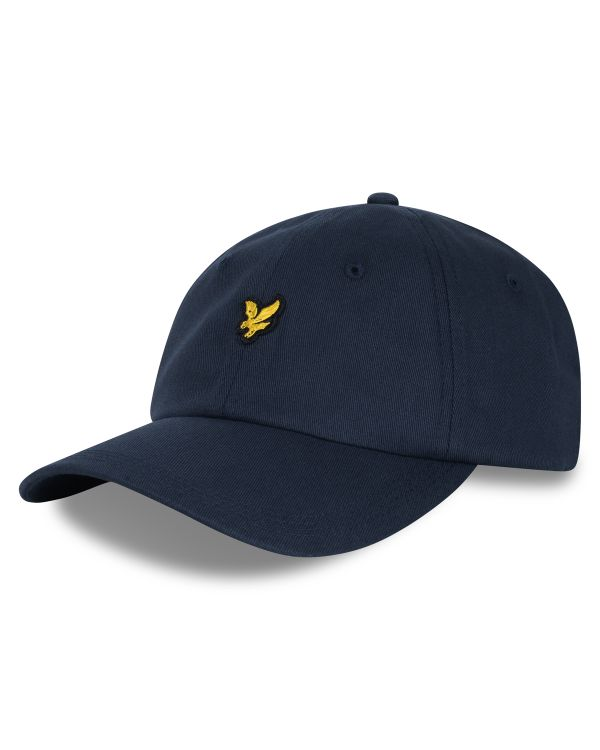 Lyle & Scott Pet HE906A