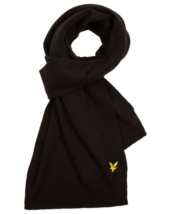 Lyle & Scott Sjaal