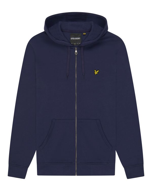 Lyle & Scott Trui ML420VTR