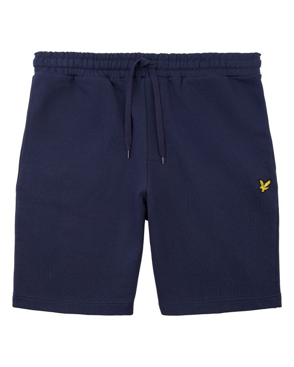 Lyle & Scott Shorts ML414VTR