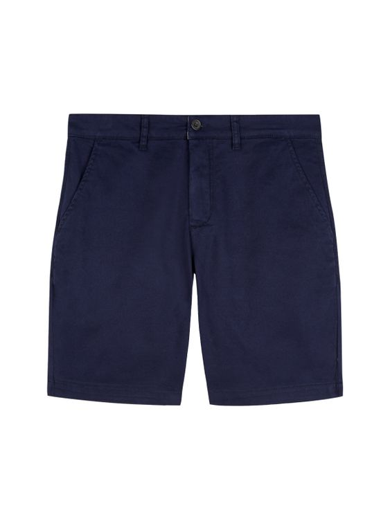 Lyle & Scott Short SH800V