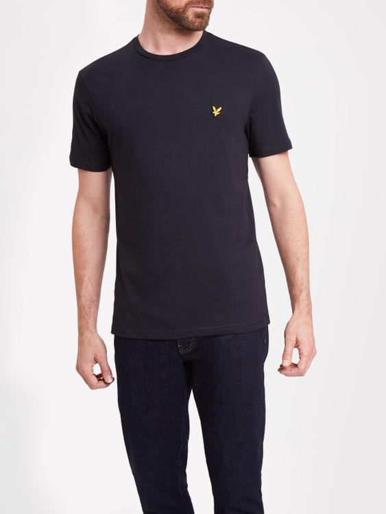 Lyle & Scott T-Shirt KM TS400V