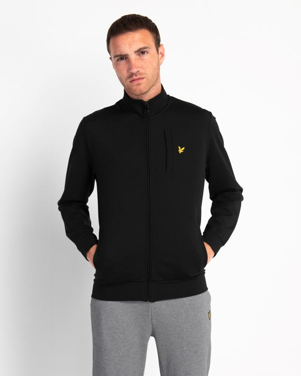 Lyle & Scott Trui ML1319V