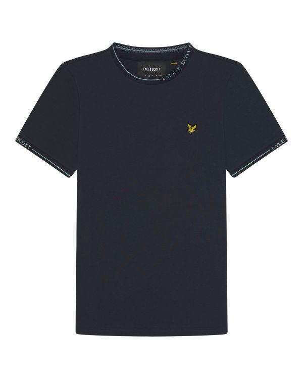 Lyle & Scott T-Shirt TS1419V
