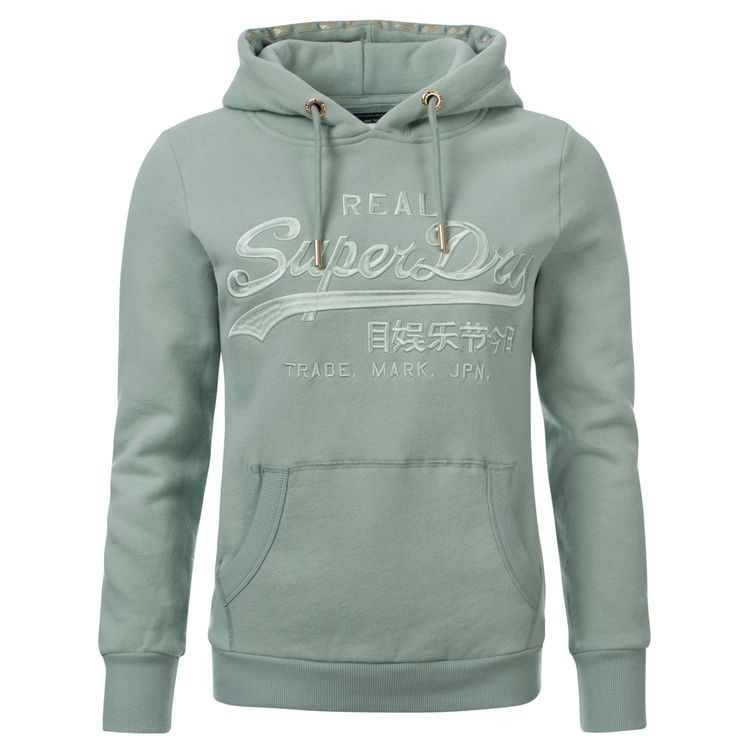 Superdry Sweater W2000061A