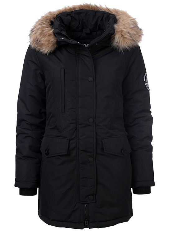 Superdry Jas W5000010A