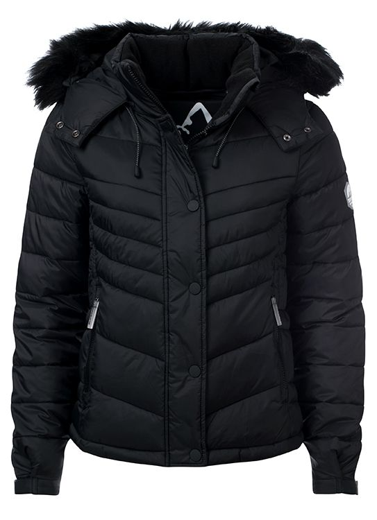 Superdry Jack W5000022A