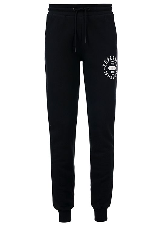 Superdry Joggingbroek W7000027A