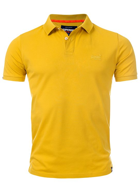 Superdry Polo M1100002A