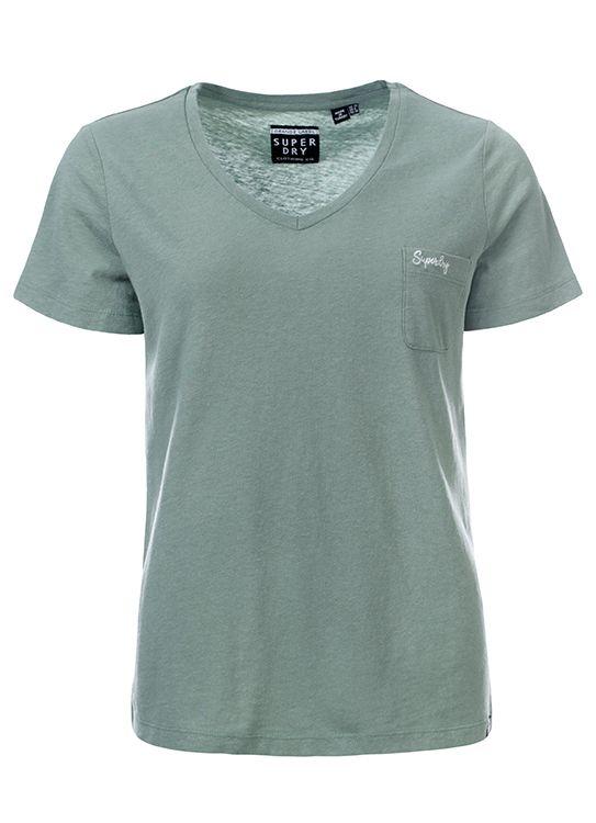 Superdry T-Shirt W6000018A