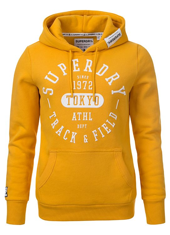 Superdry Sweater W2000049A
