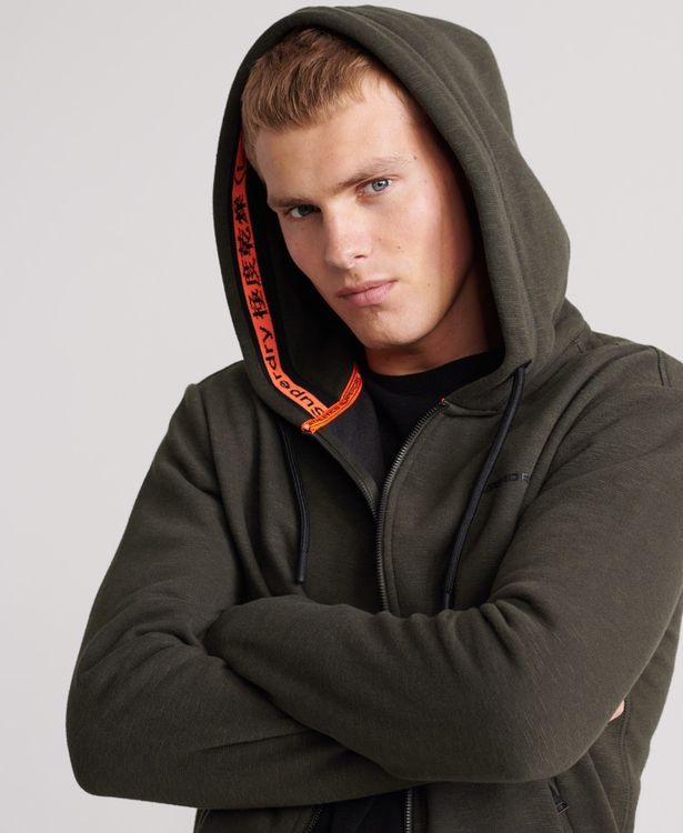Superdry Sweater M2000062A