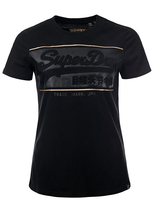 Superdry T-Shirt W1000055A